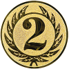 nr 1,2,3