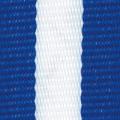 blauw-wit-blauw