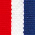rood-wit-blauw