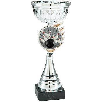 Trofee Kari bowling
