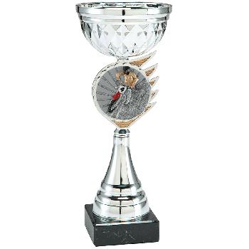 Trofee Kari motorcross