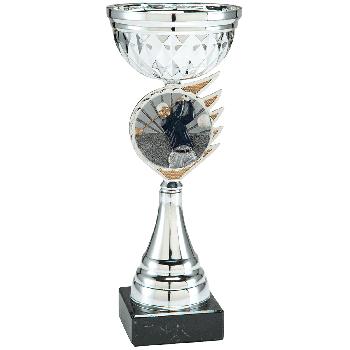 Trofee Kari golf