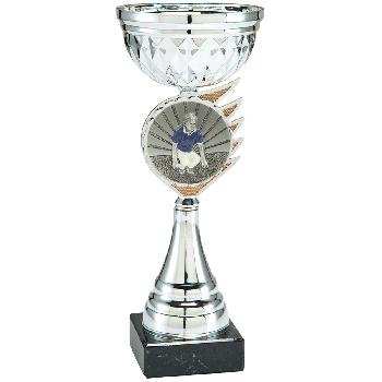 Trofee Kari petanque dames