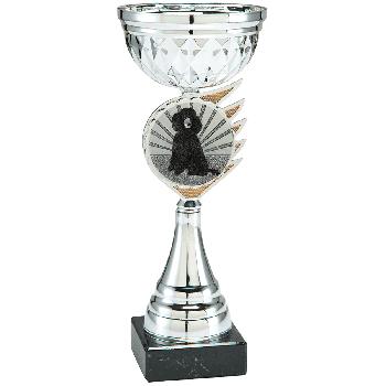 Trofee Kari poedelprijs