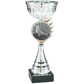 Trofee Kari duivensport