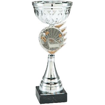 Trofee Kari tafelvoetbal