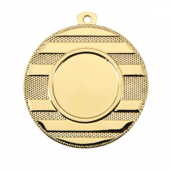 Budget medaille middelgroot