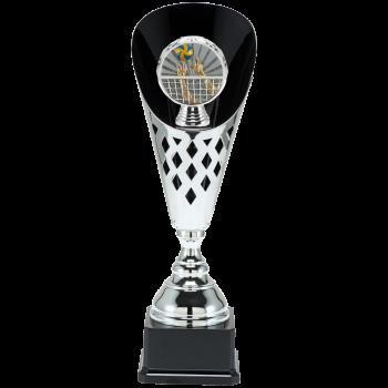 Trofee Hermes volleybal