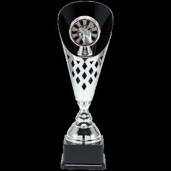 Trofee Hermes darts