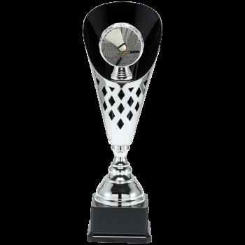 Trofee Hermes badminton