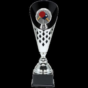 Trofee Hermes tafeltennis