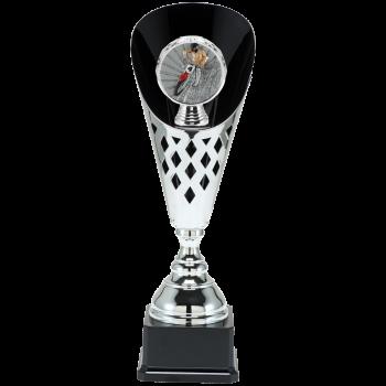 Trofee Hermes motorcross