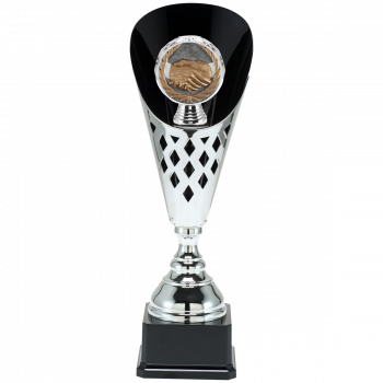 Trofee Hermes handdruk