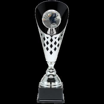 Trofee Hermes golf