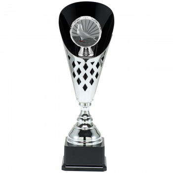 Trofee Hermes duivensport