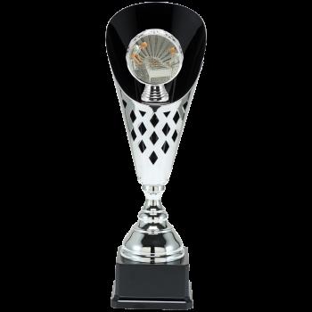 Trofee Hermes tafelvoetbal