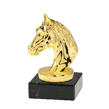 Trofee Ian paardensport