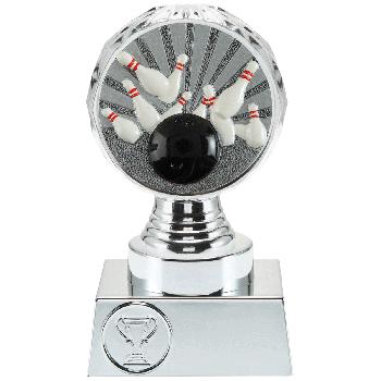 Trofee Vesta bowling