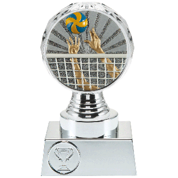 Trofee Vesta volleybal