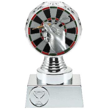 Trofee Vesta darts