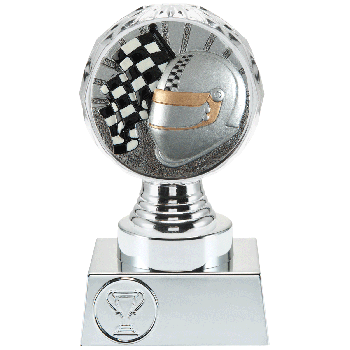 Trofee Vesta autosport