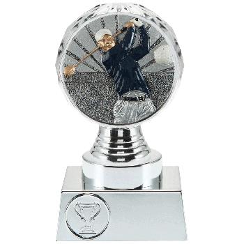 Trofee Vesta golf