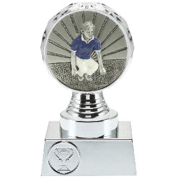 Trofee Vesta petanque dames