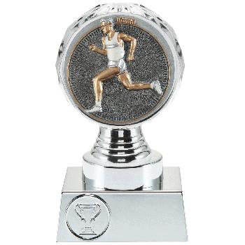 Trofee Vesta hardlopen heren