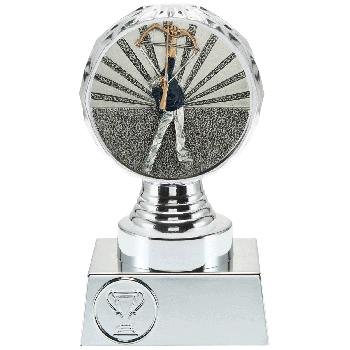Trofee Vesta boogschieten