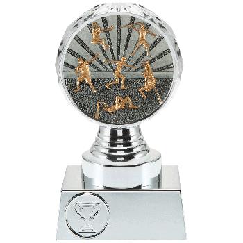 Trofee Vesta atletiek