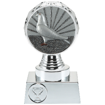 Trofee Vesta duivensport