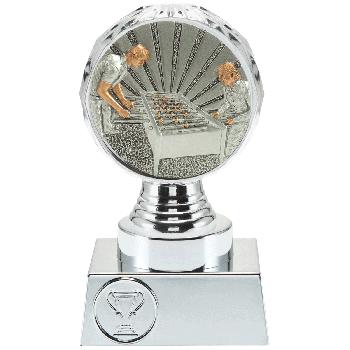 Trofee Vesta tafelvoetbal