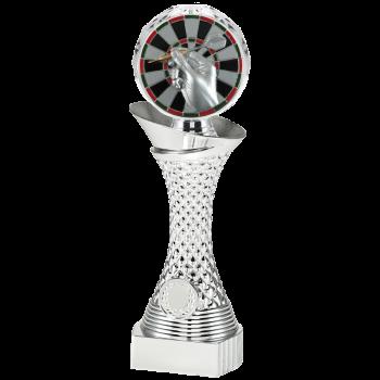 Trofee Leif darts