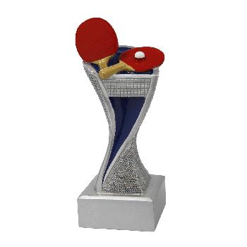 Groove trofee tafeltennis