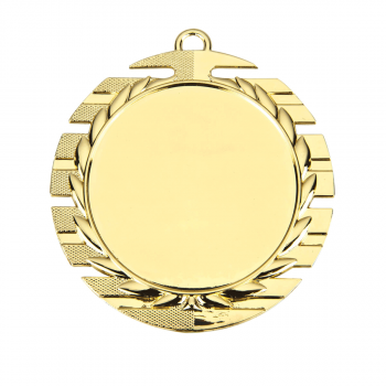 Grote moderne medaille