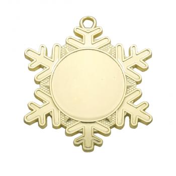 wintersport medailles