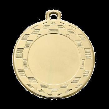 medaille Orlando NL