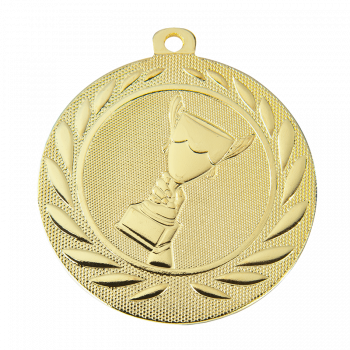 Medaille London trophy