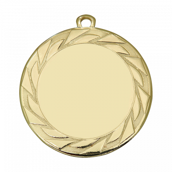 Grote medaille Sydney – 70mm