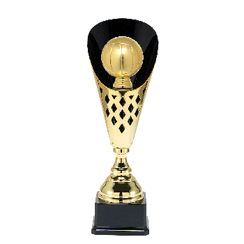 Trofee Hades volleybal