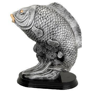 Beeld vis