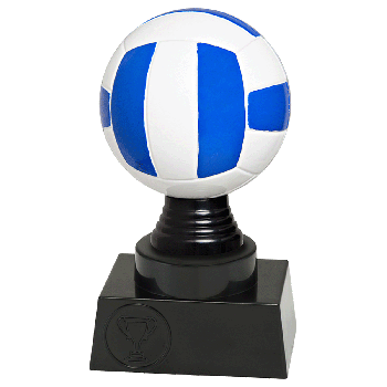 Trofee Jim volleybal