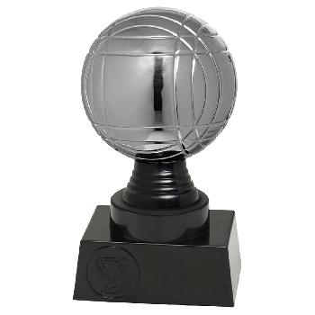 Trofee Jim petanque