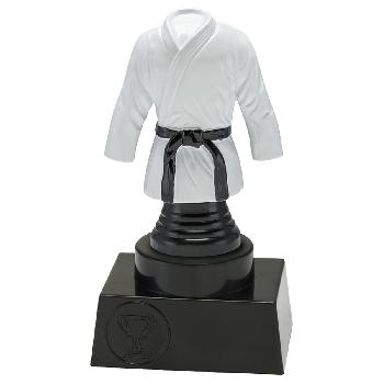 Trofee Jim judo