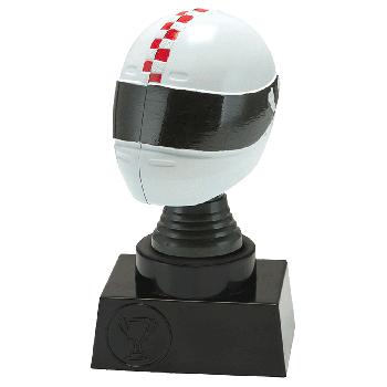 Trofee Jim motorsport