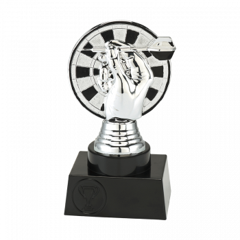 Trofee Jim darts