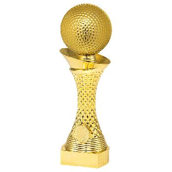 Trofee Nico golf