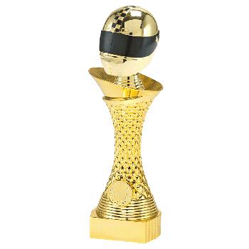 Trofee Nico motorsport