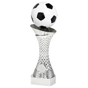 Trofee Moos voetbal