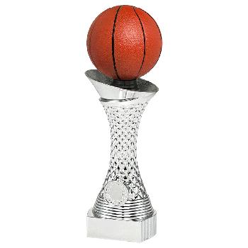 Trofee Moos basketbal